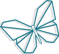 Logo La Villa Douce